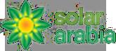Solar Arabia Logo