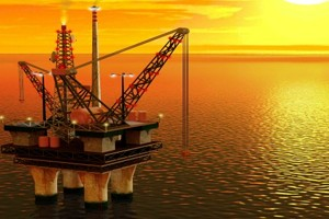 Oil & Gas Sector (Hazardous/Safe Area Offshore)