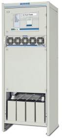 DC  Power & AC UPS  solutions